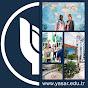 YasarUniversity  Youtube video kanalı Profil Fotoğrafı