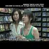 loveasianfilm