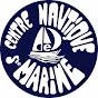Ref: Centre nautique de combrit sainte marine