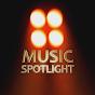 KRWG MusicSpotlight