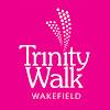 Trinity Walk