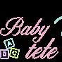 BabyTete