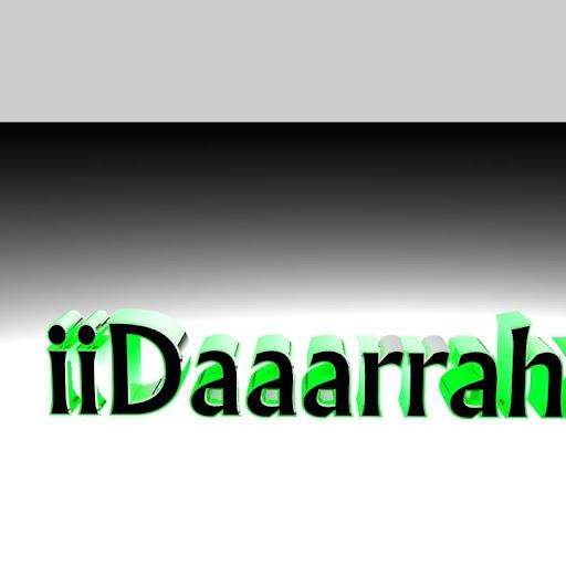 darrah corfield