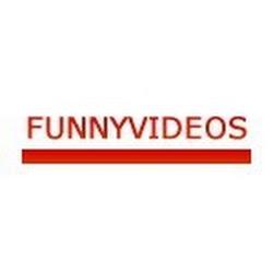 MegaFunnyvideos12345