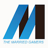 TheMarriedGamers