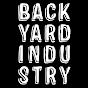 Backyard Industry