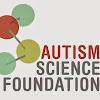 AutismScienceFdn