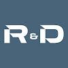 R&D Leverage
