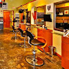 Hairventure Florida