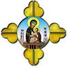 Saint Mary Coptic Orthodox Church of East Brunswick