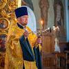 Черкаська Єпархія УПЦ