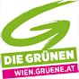 Grüne Wien