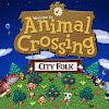 AnimalCrossinginHD