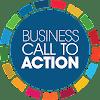 BusinessCalltoAction