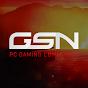 GSN Gaming