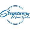 Stoystown Auto Sales >> Stoystown Auto Sales Youtube
