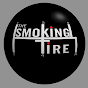 TheSmokingTire