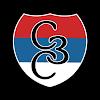 Srbi za Srbe