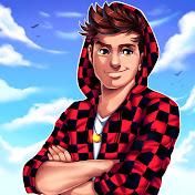 Bajan Canadian - Minecraft & More