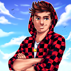 TheBajanCanadian profile picture