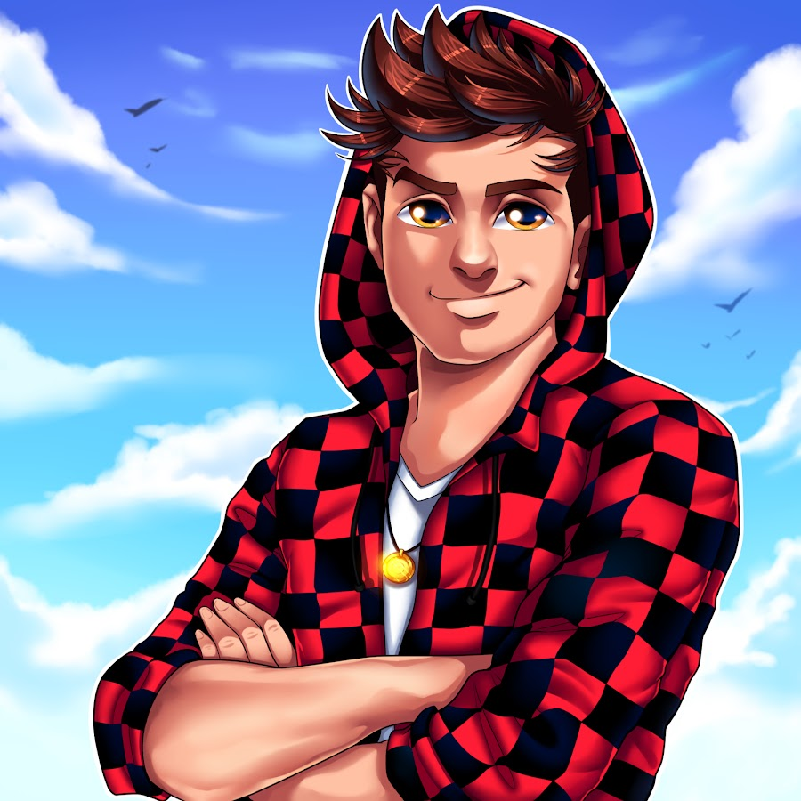 Bajan Canadian - YouTube