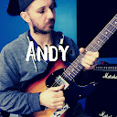 Andy Dion