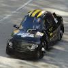 Mizzou Eco-Racing