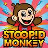 StoopidMonkey
