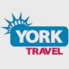 York Travel