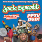 PPTV PRESENTS: The Jack Spratt Show
