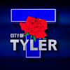 TylerCityof