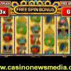 casinonewsmedia