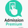 AdmissionPremium