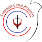 Community Church Ministries International