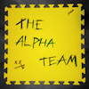 The Alpha Team Band