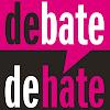debate//de:hate