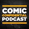 Comic Confidential
