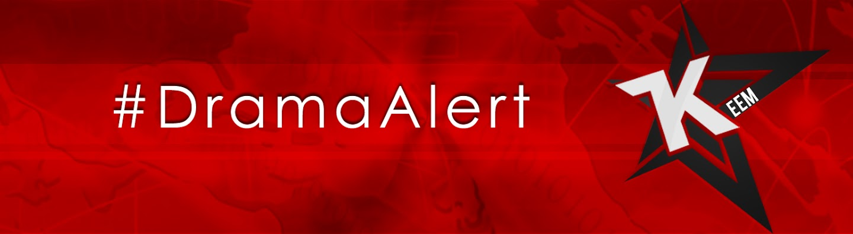 DramaAlert's Cover Image