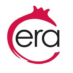 Era Ltd