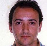 Antonio montero sanchez