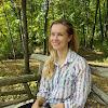 Kristin Perkins