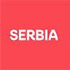 NTO Serbia