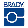 Brady América Latina