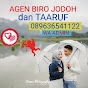 biro kontak jodoh online terbaik indonesia