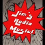 Jimsradiomusic
