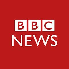 BBC Urdu