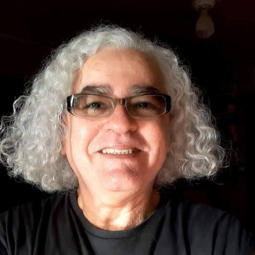 Zema Farias