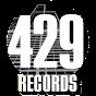 429Records