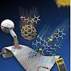 UCSBchemistry
