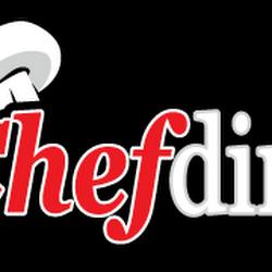ChefDini